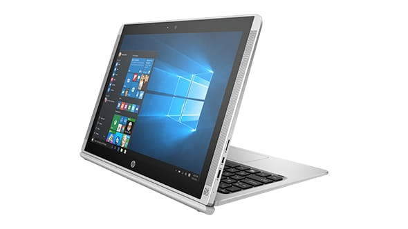 Buy HP Pavilion x2 Intel Core m3 Tablet Released