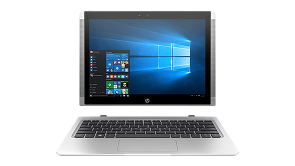 HP Pavilion x2 Intel Core m3