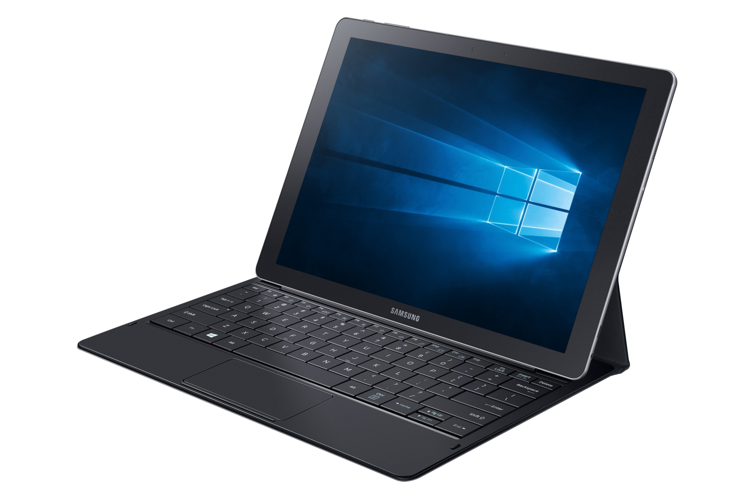 for the very popular new Windows 10 tablet Samsung Galaxy TabPro S
