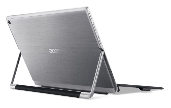 Acer Aspire Switch Alpha 12 Intel Core i5