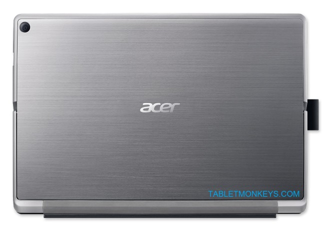 Acer Aspire Switch Alpha 12 S (SA5-271) img006
