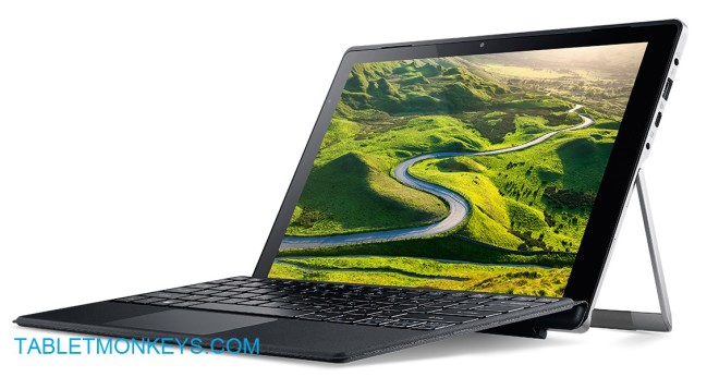 Acer Aspire Switch Alpha 12 S (SA5-271) img009