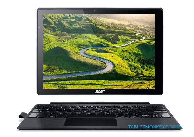 Acer Aspire Switch Alpha 12 S (SA5-271) img012