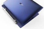 Acer Aspire Switch E 10