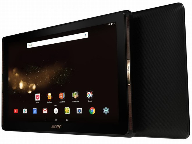 Acer Iconia Tab 10 (A3-A40) img003