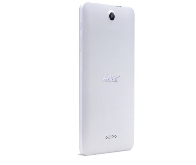 Acer Iconia One 7 (B1-780)
