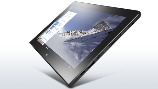 Lenovo ThinkPad 10 (20E3003)