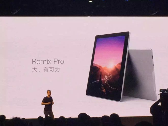 Remix Tablets img007