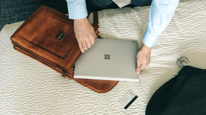 Surface Book Sale img008