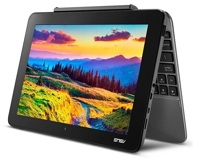 Buy Asus Transformer Book T101HA