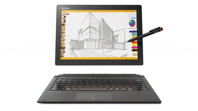 lenovo-miix-710-windows-10-2-in-1-tablet-img012