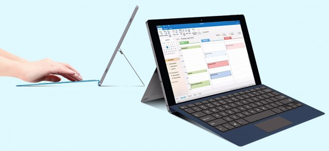 Teclast Tabletmonkeys Tablets