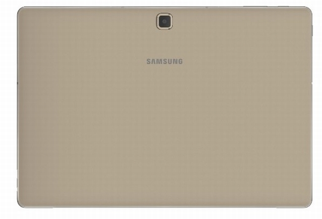 8gb-ram-samsung-galaxy-tabpro-s-gold-edition-img001