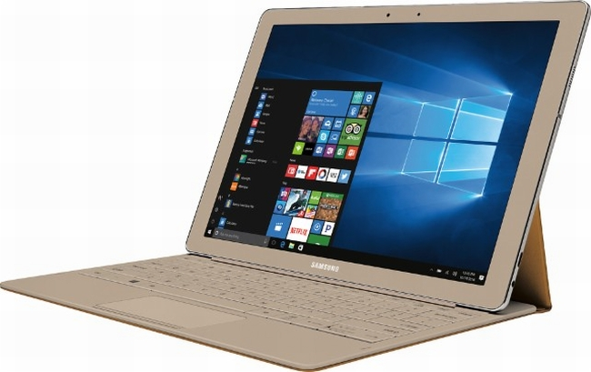8gb-ram-samsung-galaxy-tabpro-s-gold-edition-img004