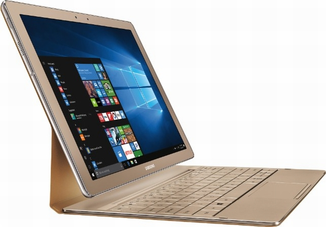8gb-ram-samsung-galaxy-tabpro-s-gold-edition-img006