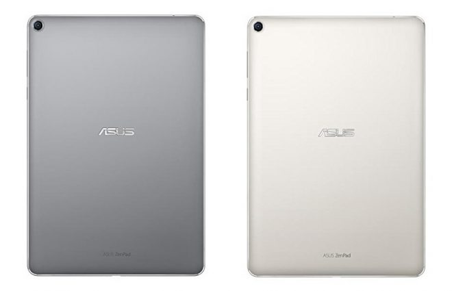 Buy Asus ZenPad 3S 10 Launch Price
