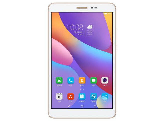 huawei-honor-tablet-2