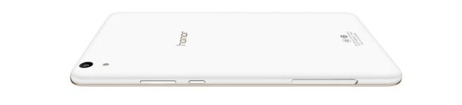 huawei-tablets