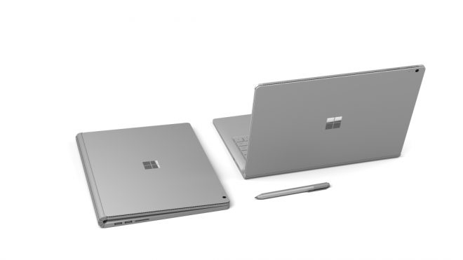 new-surface-book-with-performance-base-aka-surface-book-i7-img001
