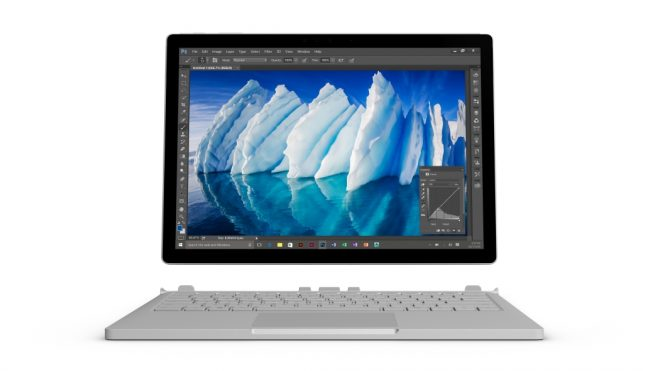new-surface-book-with-performance-base-aka-surface-book-i7-img002