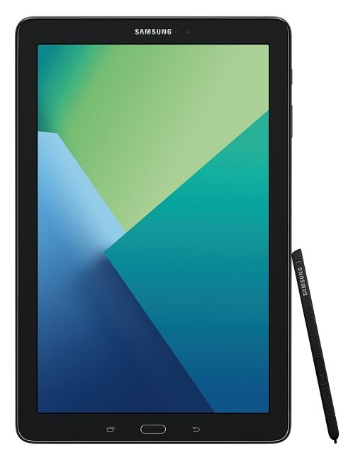 samsung-galaxy-tab-a-10-1-with-s-pen-sm-p580