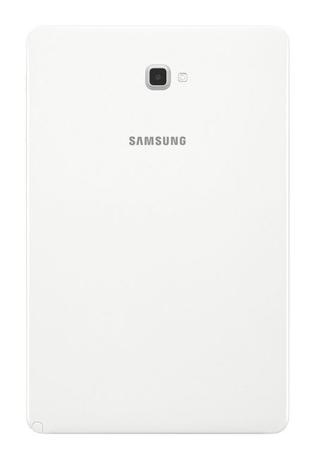 samsung-galaxy-tab-a-10-1-with-s-pen-img003