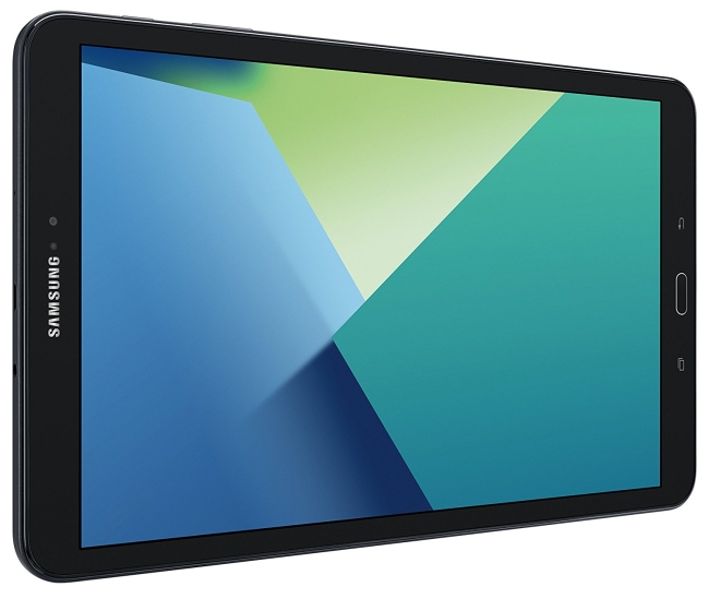 samsung-galaxy-tab-a-10-1-with-s-pen-img009