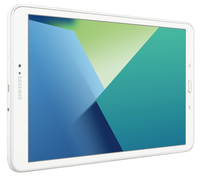 samsung-galaxy-tab-a-10-1-with-s-pen-release-date