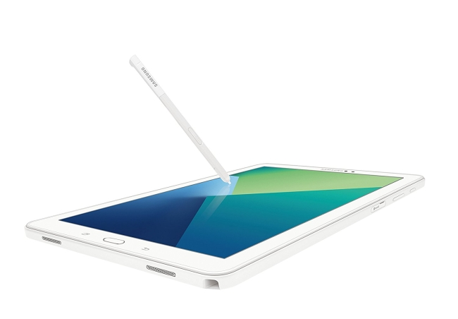 samsung-galaxy-tab-a-10-1-with-s-pen-white