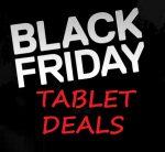 Black Friday Tablet Deals