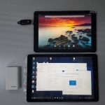 13.5-Inch Windows tablets