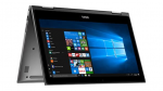 Dell Inspiron 13 Signature Edition (5378) Kaby Lake Convertible