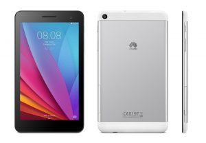 Huawei MediaPad T1 7.0 Black Friday Sale