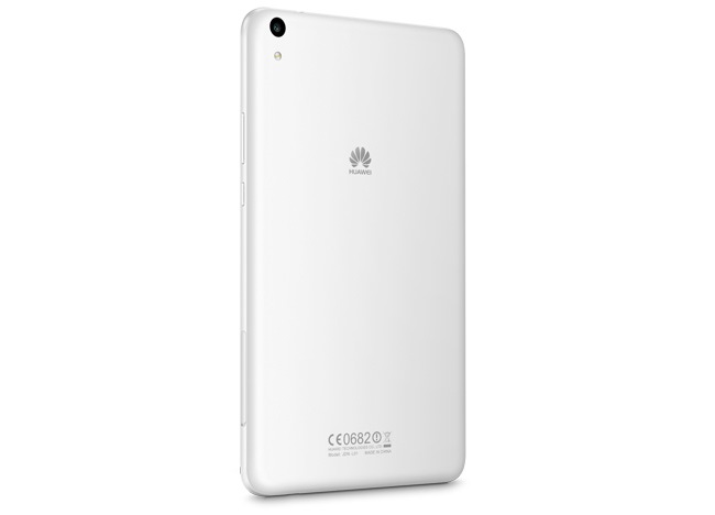 Huawei Mediapad T2 8 Pro Officially Unveiled Hard Reset Net