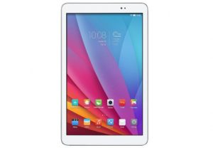 huawei-tablet-deals