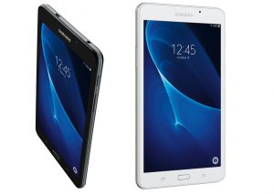Samsung Galaxy Tab A Black Friday Tablet Sales Week Deal
