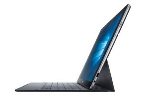 samsung-galaxy-tabpro-s-12-inch-windows-tablet
