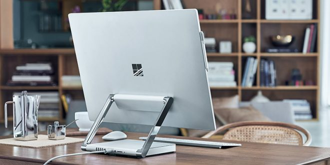 surface-studio-32gb