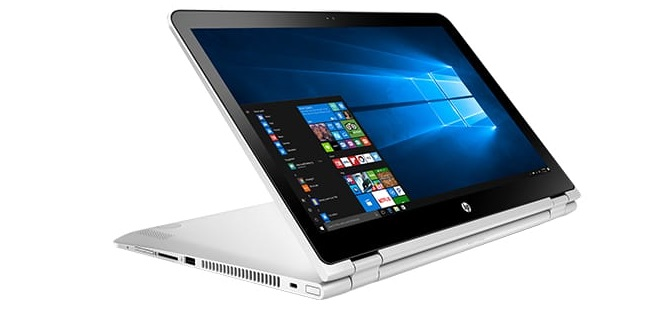 windows-10-convertible-cyber-monday-sale