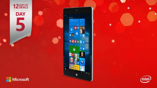 $49 Tablets - With Windows 10