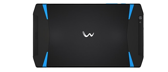 winkpax-g1-8-inch-android-gaming-tablet-with-4g-and-controllers-back