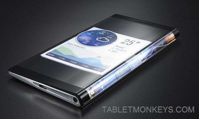 Samsung Foldable Tablets Pushed Back To Q3 2017 Launch Believes ...