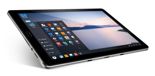 Create Your Own Android PC With Phoenix OS