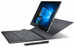 Samsung Galaxy Book 12 release May 21 in United States