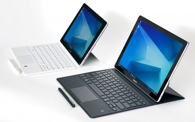Samsung Galaxy Book Launch Date