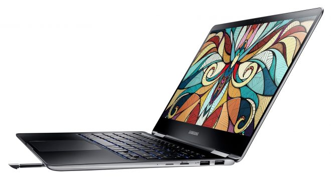 Buy Samsung Notebook 9 Pro