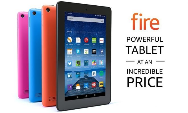 Cheapest tablets