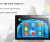 Lenovo Tab 2 A10-30 (TB2-X30F) Available Internationally