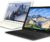 Samsung Galaxy TabPro S Signature Edition Released
