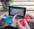 Nintendo Expects To Sell 110 Million Switch Tablet Consoles